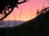 Llandudno view
