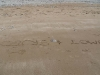 Names in Sand